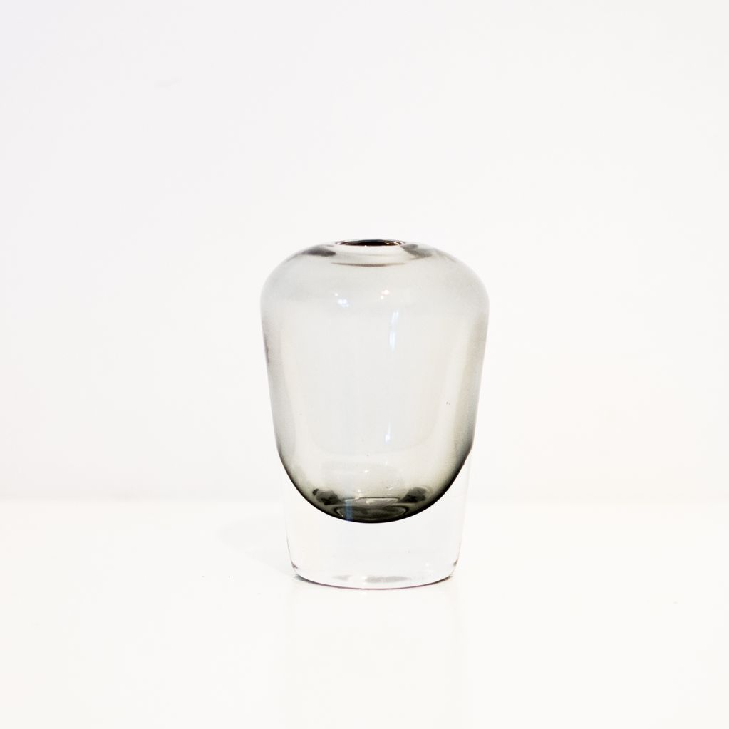 Everyday Smoke Vase - Assorted Styles