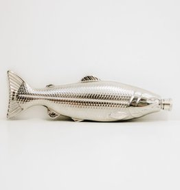 Everyday Fish Flask