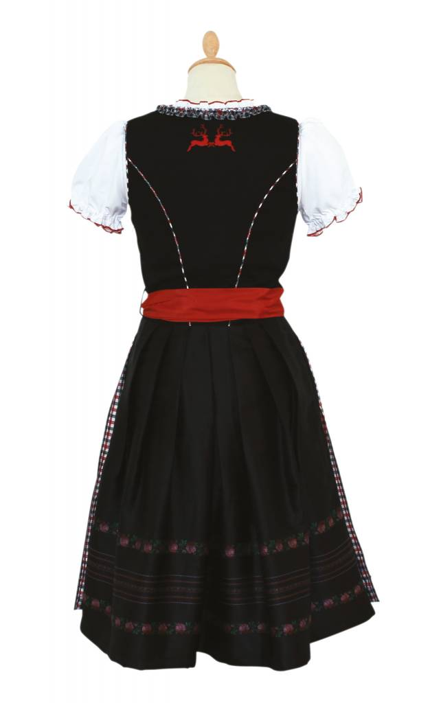 Dirndl Viola