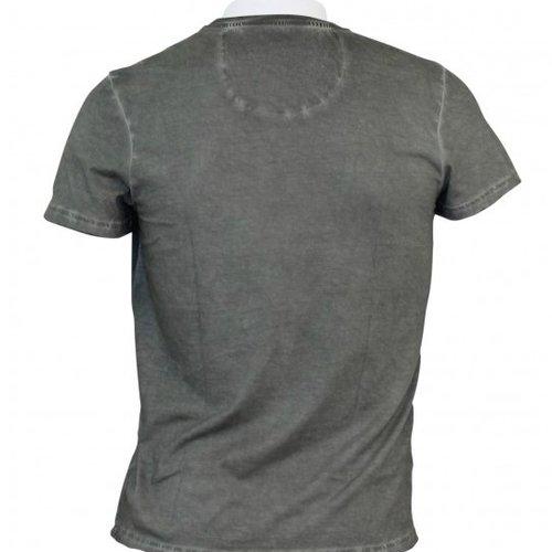 T-Shirt Fritz