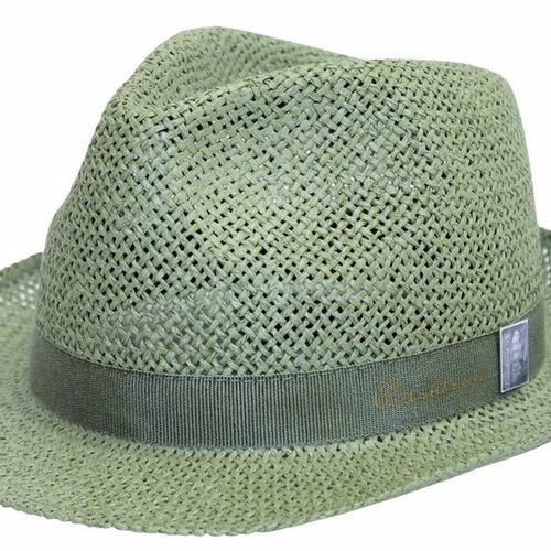 Hat Laura Women