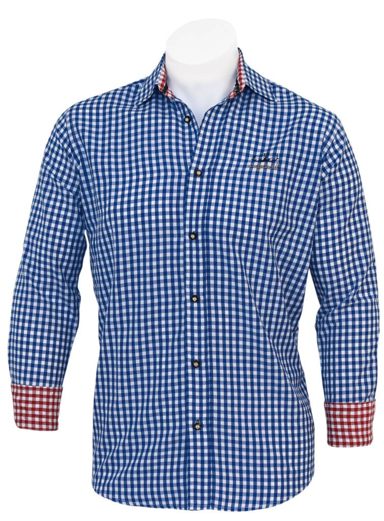 Shirt WK Original
