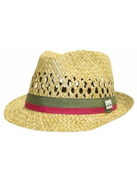 Hat Lorena Women