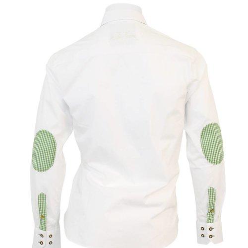 Shirt Yanis