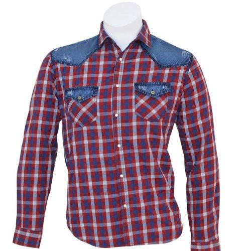 Shirt Andy