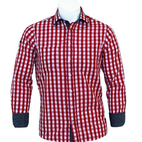 Shirt Peter