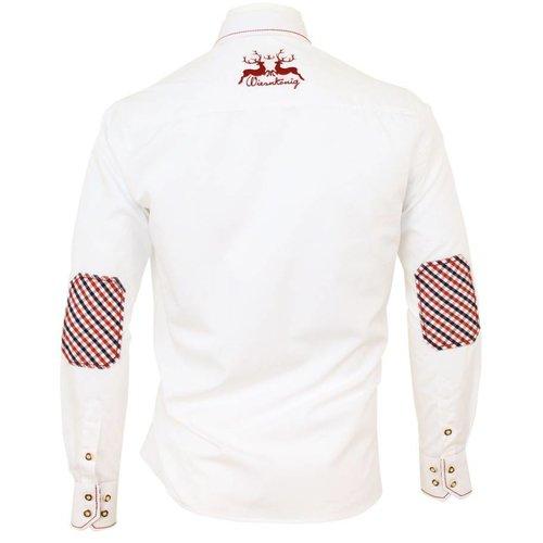 Shirt Niko