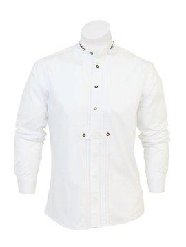 Shirt Max