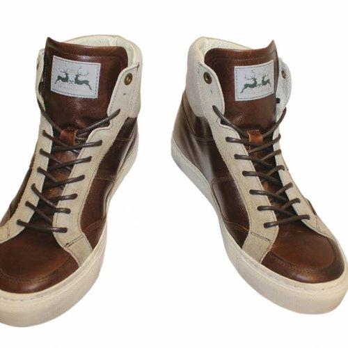Sneaker WK