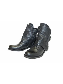 Boot Natalie