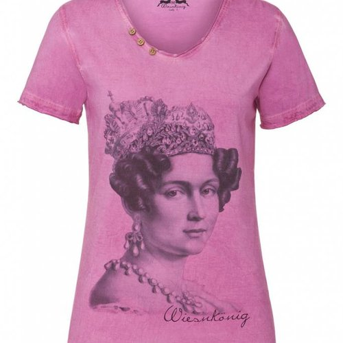 T-Shirt Theresia