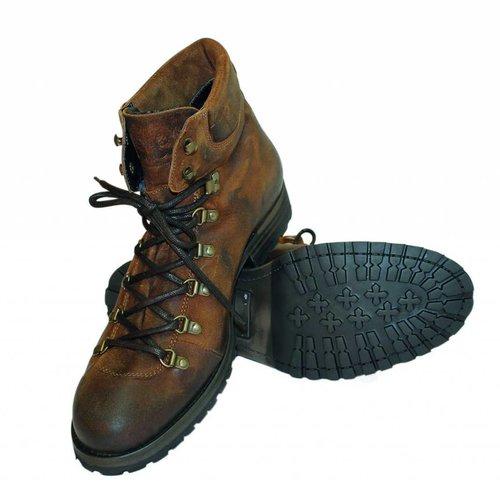 Boot Stephan