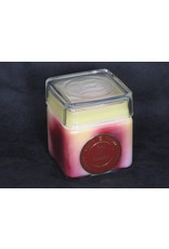 Circle E Candle - Bird of Paradise  - 12oz