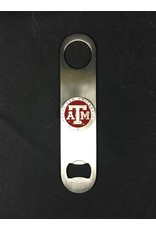 Bottle Opener - A&M