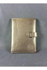 ipad mini case w/ tab CHC - Texas State Seal