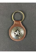 Key Chain - Texas State Seal