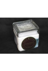 Circle E Candle - Sierra Wind - 28 oz