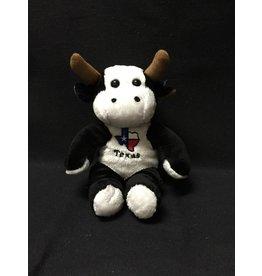 Texas Cow