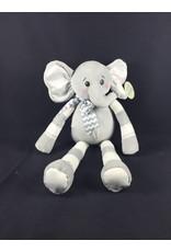 Lil Stitch P'nut elephant