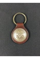 Key Chain - United States Army