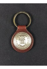 Key Chain - United States Air Force