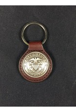 Key Chain - United States Navy
