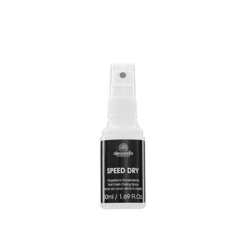 alessandro Nail Polish Speed Dry Spray