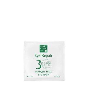 Mary Cohr Coffret Eye Repair