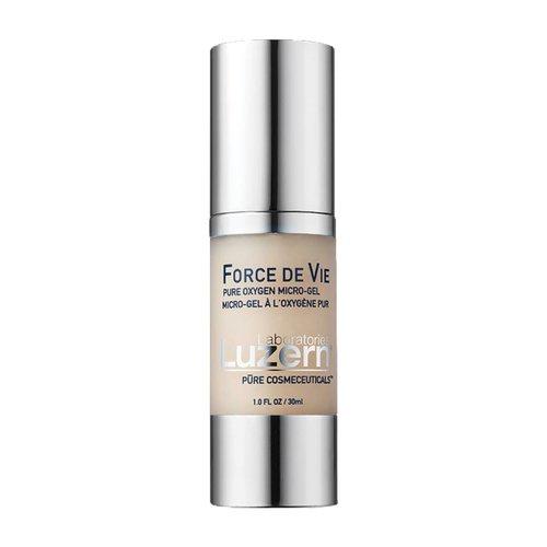 Luzern Force De Vie Micro-Gel