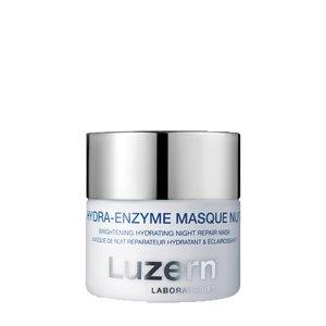 Luzern Hydra-Enzyme Mask (Nuit)