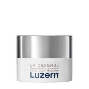 Luzern La Défense Masque Purifiant