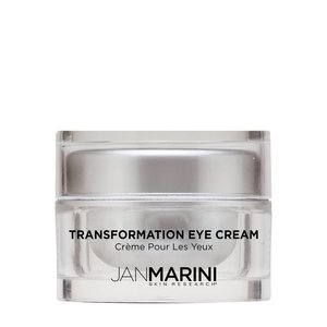 Jan Marini Transformation Crème Contour Yeux