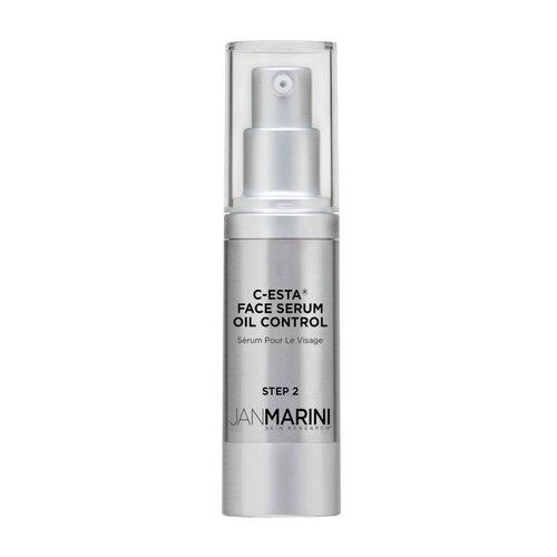 Jan Marini C-ESTA Oil Control Sérum Visage