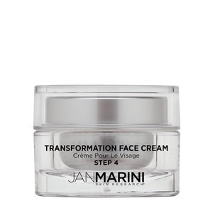 Jan Marini Transformation Crème Visage