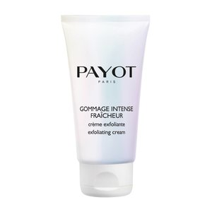 Payot Gommage Intense Fraîcheur