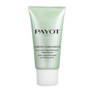 Payot Crème Purifiante