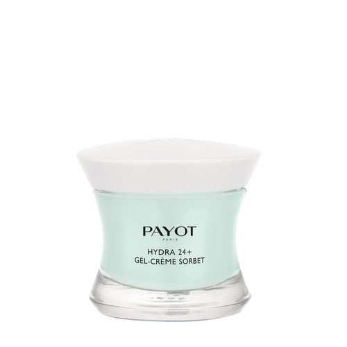 Payot Hydra 24+ Gel-Crème Sorbet