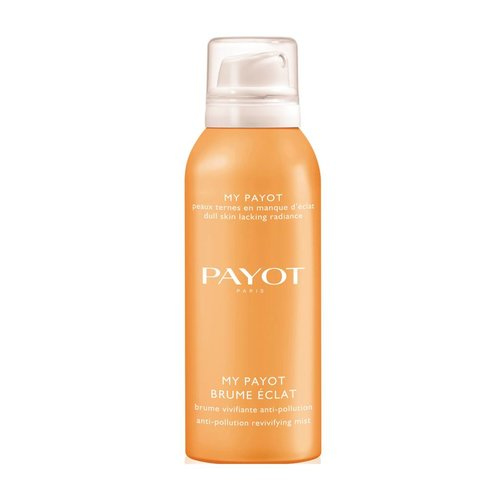Payot My Payot Brume Éclat