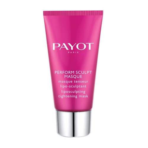 Payot Perform Sculpt Masque