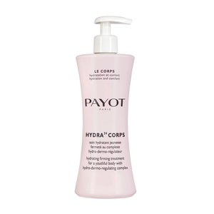 Payot Hydra24 Corps