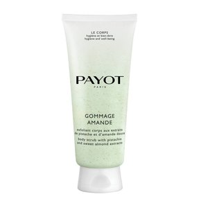 Payot Gommage Amande