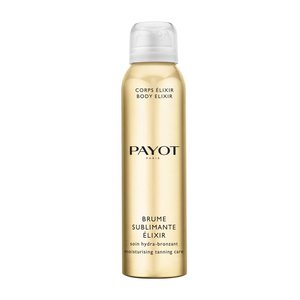 Payot Brume Sublimante Elixir