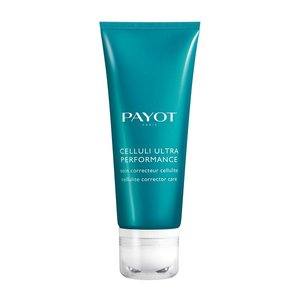 Payot Celluli Ultra Performance