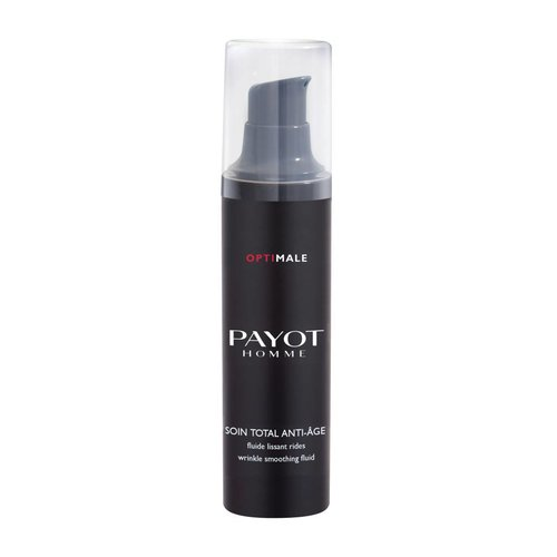 Payot Soin Total Anti Age