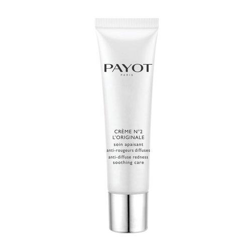 Payot Crème N°2 L'Originale