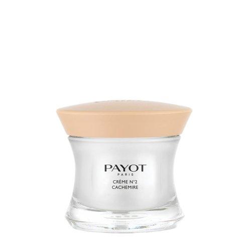 Payot Crème N°2 Cashemire