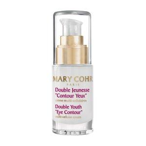 Mary Cohr Double Jeunesse Contour des Yeux