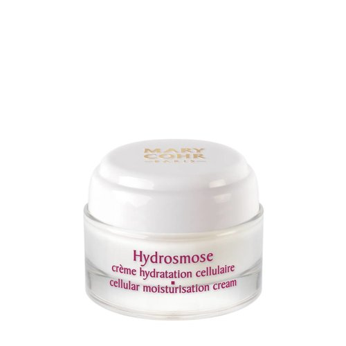 Mary Cohr Hydrosmose Crème Hydratation Cellulaire