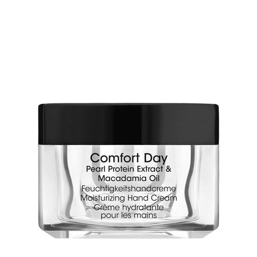 alessandro Hand!Spa - Hydrating Comfort Day