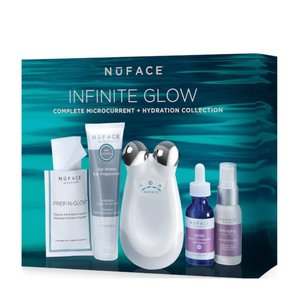 NUFACE Collection «Infinite Glow»